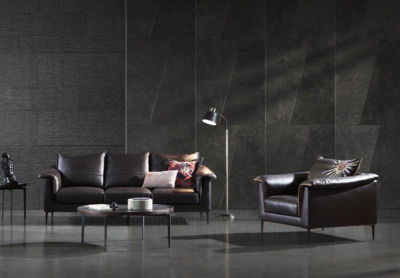 高档沙发品牌有哪些,爱依瑞斯引领家居发展潮流