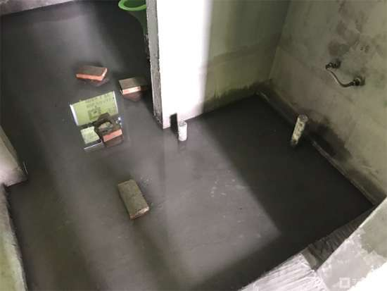 卫生间二次防水技巧有哪些? 如何装修小卫生间?