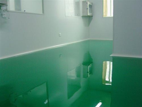 环氧树脂有毒吗 环氧树脂胶水怎么清除