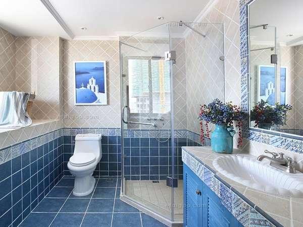 卫生间装修时不容忽视的哪些细节