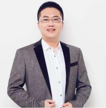 柬埔寨刘阳建立的商会凭什么吸引成功人士